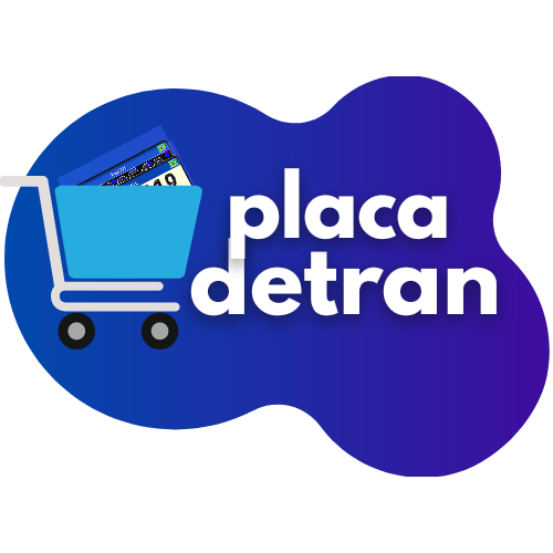 Placadetran E-commerce